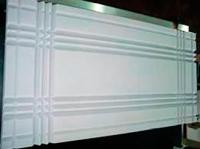 Декорированная акустическая панель 1200х600 мм