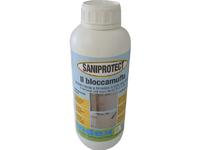 Saniprotect (Санипротект)