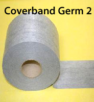 Coverband Germ 2