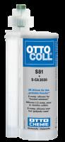 Ottocoll® S81