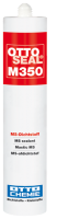 Ottoseal® M350
