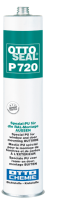 Ottoseal® P720