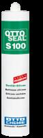 Ottoseal® S100
