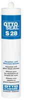 Ottoseal® S28