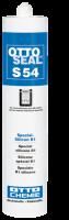 Ottoseal® S54
