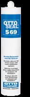 Ottoseal® S69