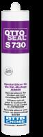 Ottoseal® S730