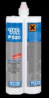 Ottocoll P520