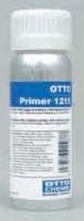 Otto Primer 1218