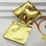 Jnj yellow gold (w)
