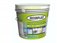 Decorplast