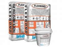 Flexbond (Клей Флексбонд)