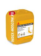 Sikafloor®-06 Primer ExtraPro(Зикафлур ЭкстраПро)
