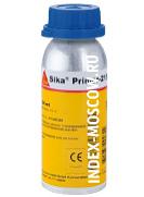 SikaPrimer®-3N (Зикапраймер 3Н)