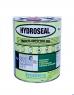 Hydroseal (Гидросил)