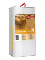Synteko HardWax Oil