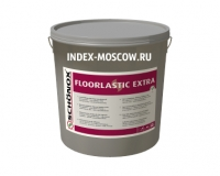 SCHÖNOX® FLOORLASTIC EXTRA