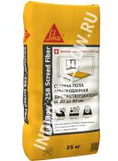 Sikafloor®-258 Screed Fiber(Зикафлур258)