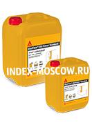 Sikafloor®-08 Primer Standard (Зикафлур Праймер Стандарт)