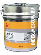 SikaBond®-149 S