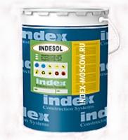 Indesol (Индесол)