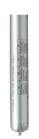 Ottoseal® P305