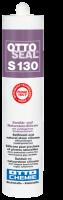 Ottoseal® S130
