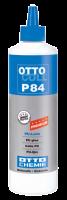 Ottocoll P84