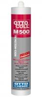 Ottocoll® M500